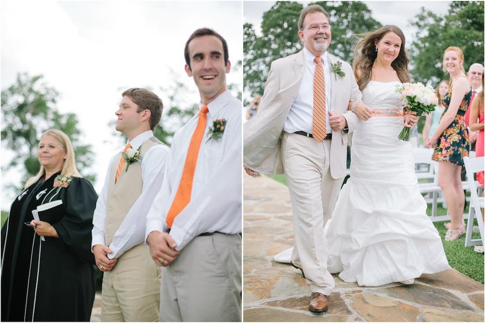 College-Station-Wedding-Liz-Andrew-Votive-7.jpg