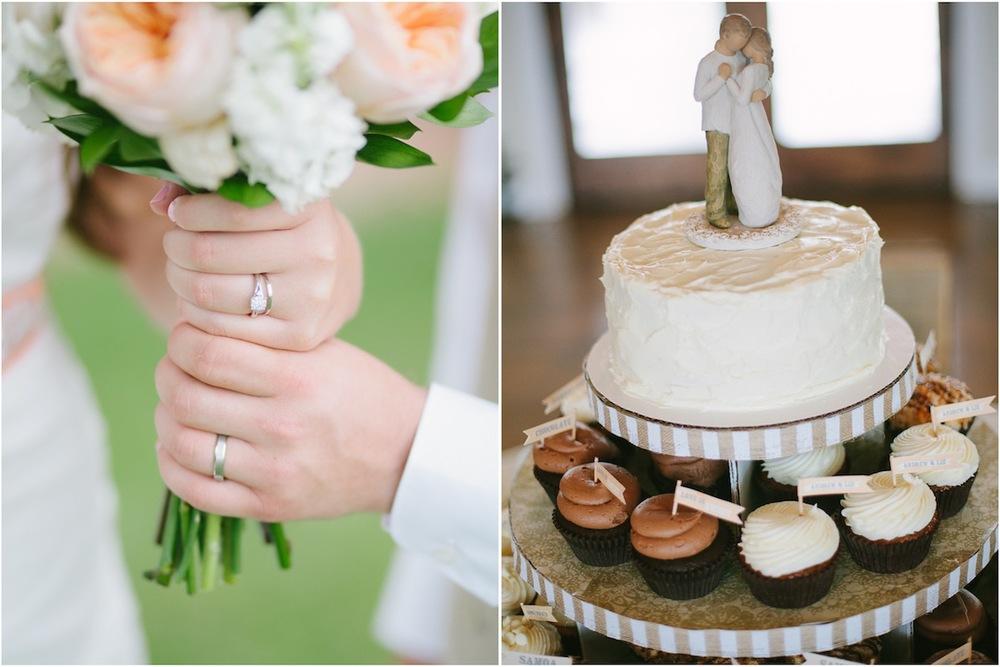 College-Station-Wedding-Liz-Andrew-Votive-8.jpg