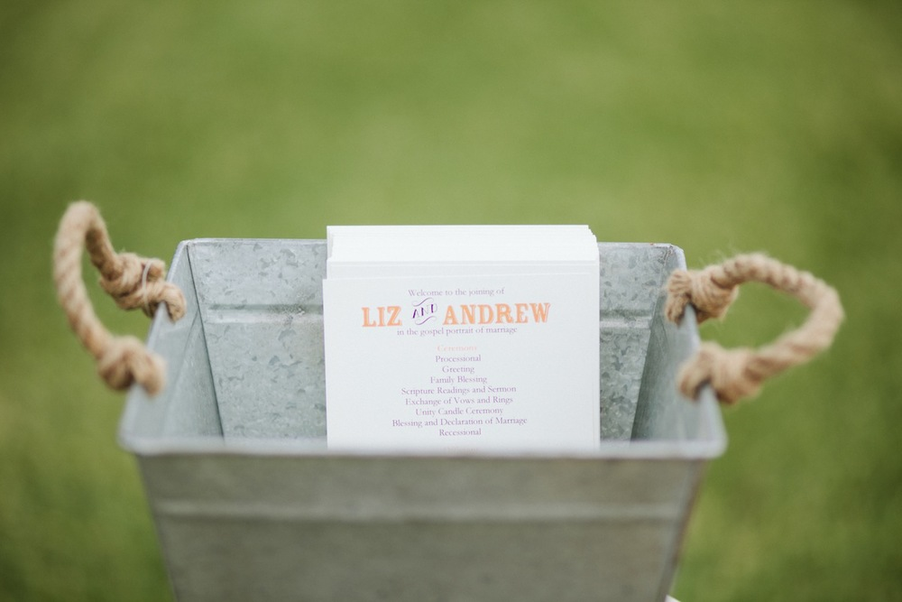 College-Station-Wedding-Liz-Andrew-Votive-35.jpg