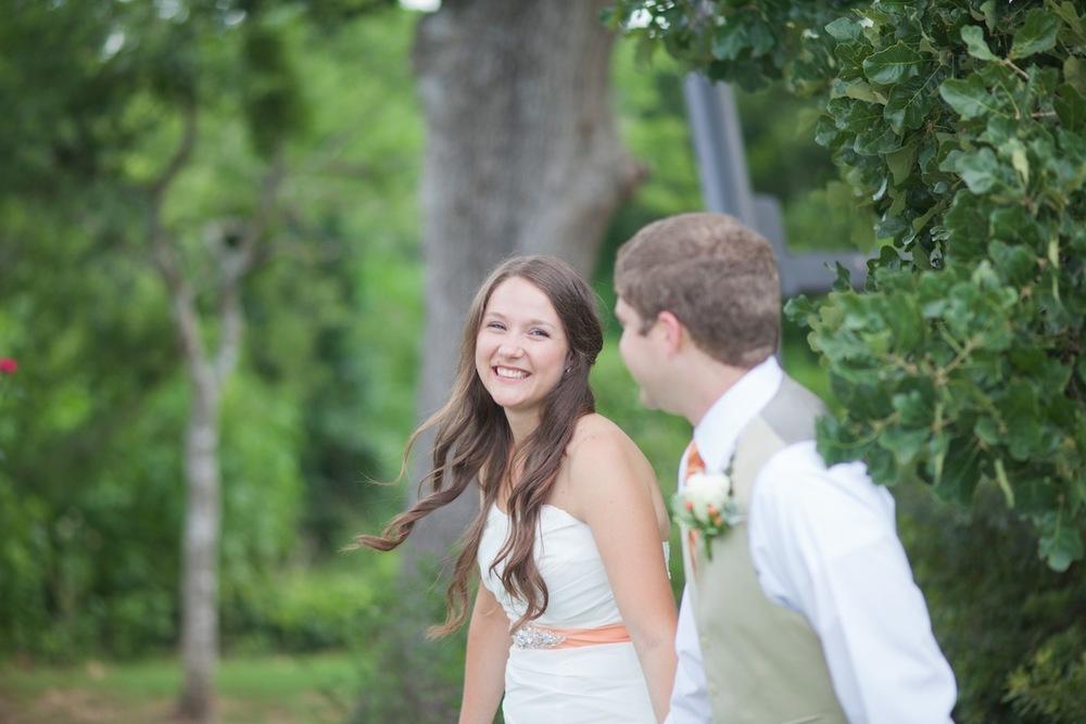 Austin-Wedding-Photographers-Photography-2.jpg