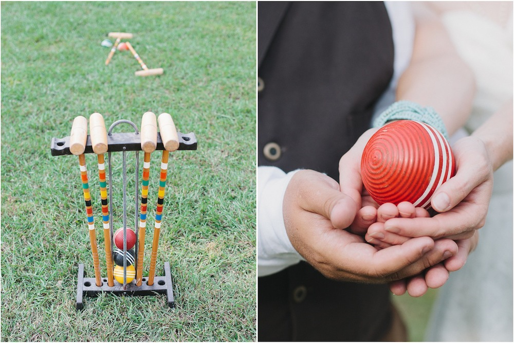 croquet-wedding-outdoor-diy.jpg