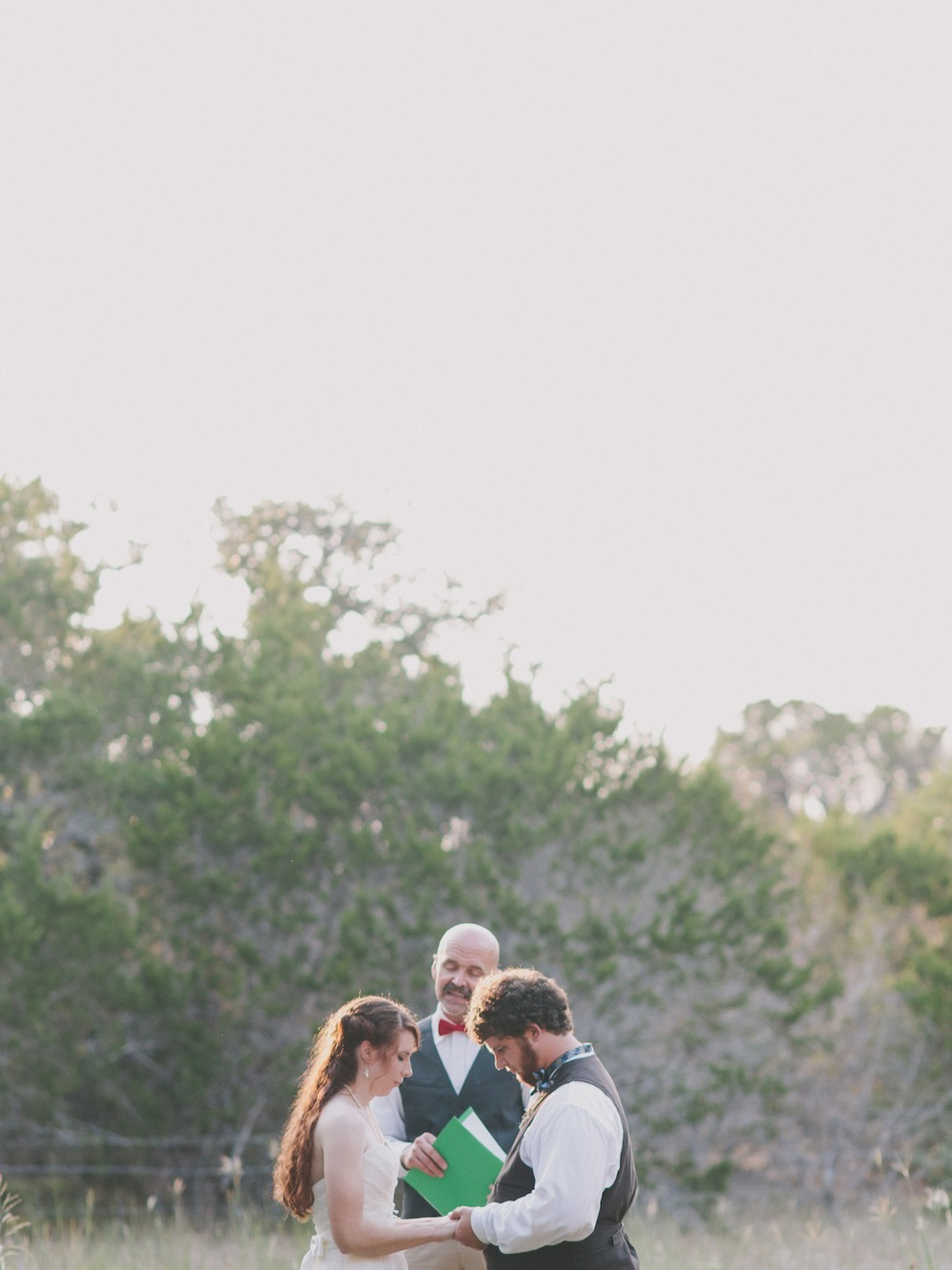 Austin-Wedding-Photographers-Photography-Wildfower-Barn-2.jpg