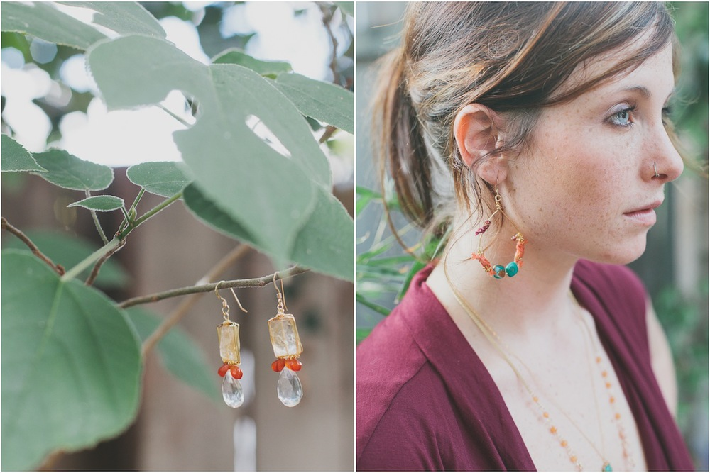 sarah-sides-made-it-earrings.jpg