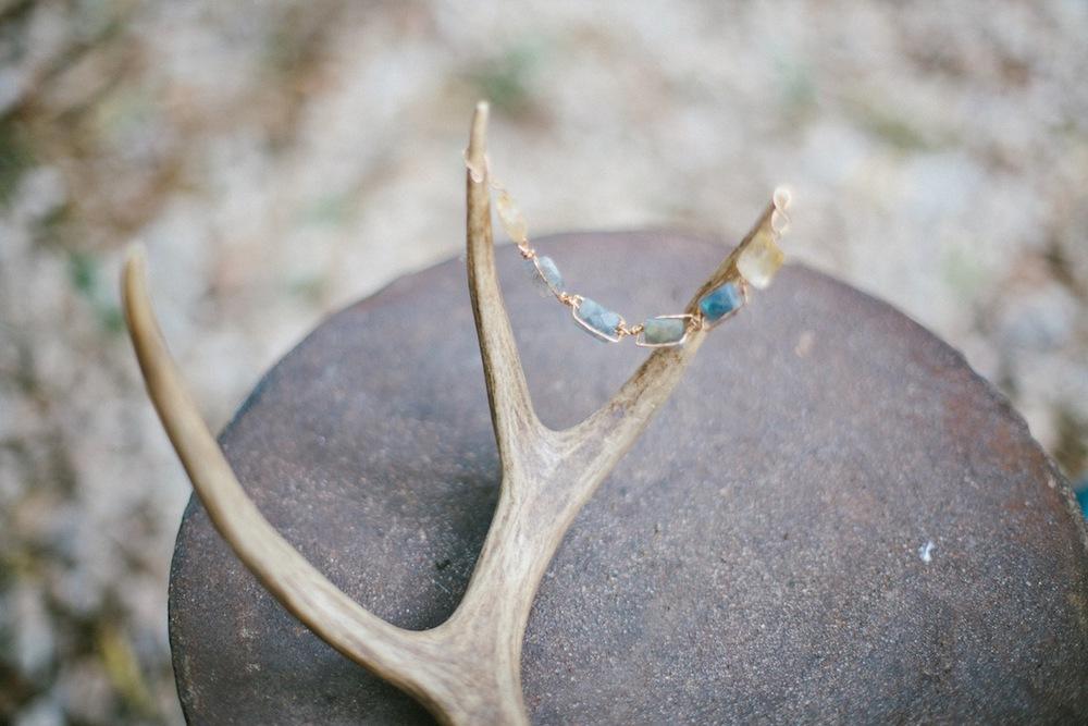 Votive-Image-Jewelry-Details-2.jpg
