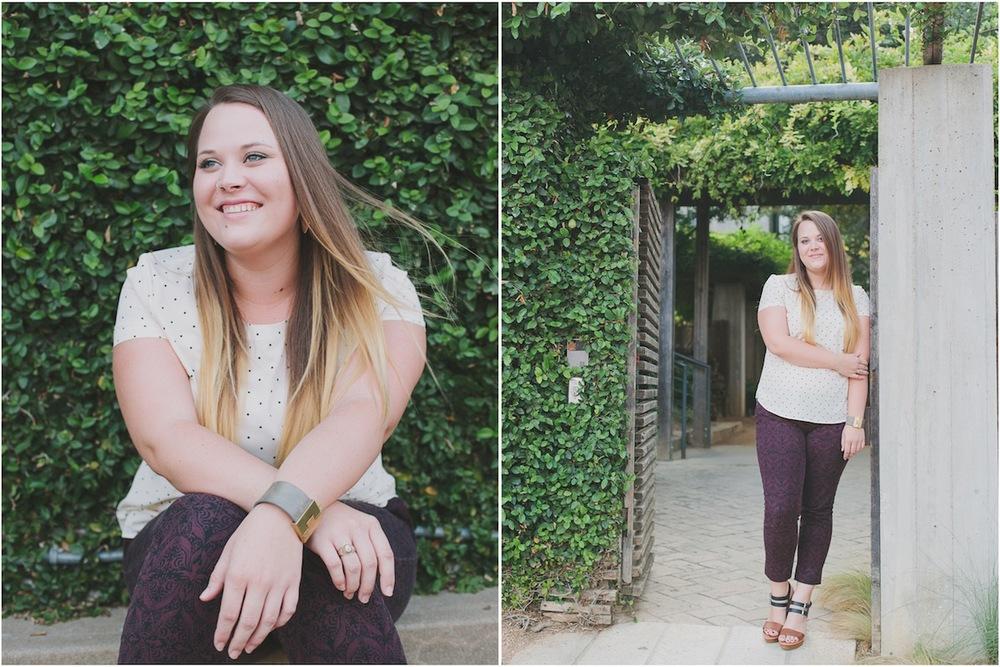 Emily-Portrait-Austin-Tx.jpg