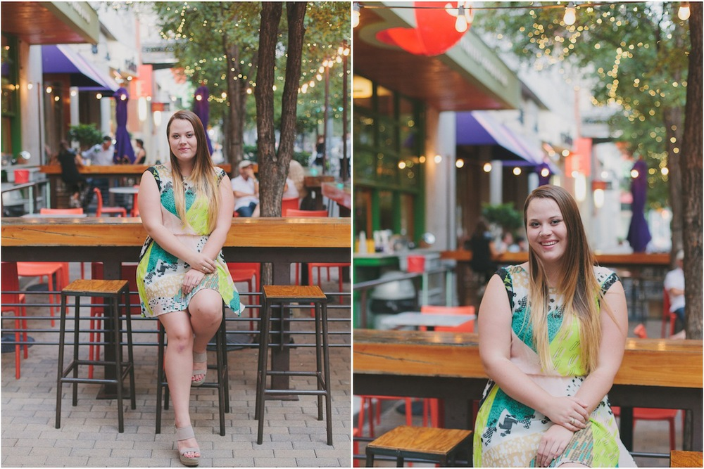emily-portrait-downtown-atx.jpg