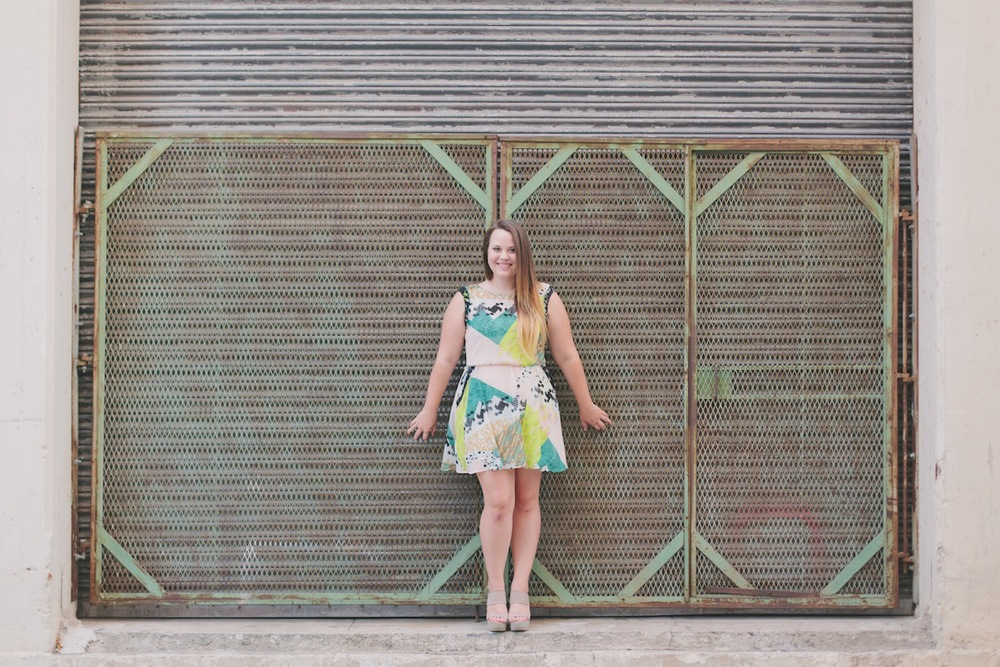 Emily-Portraits-Austin-Texas-ATX-downtown-SoCo-5.jpg