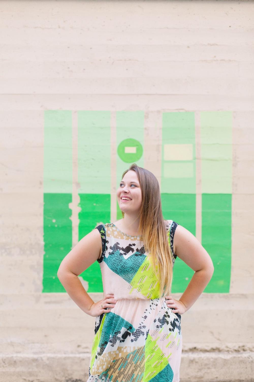 Emily-Portraits-Austin-Texas-ATX-downtown-SoCo-8.jpg