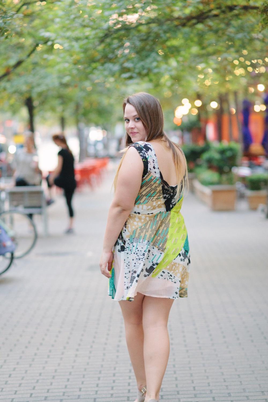 Emily-Portraits-Austin-Texas-ATX-downtown-SoCo-10.jpg