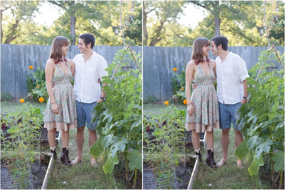 urban_garden_couple_portrait_austin_texas.jpg