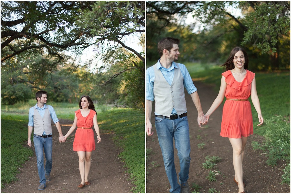 chris_kati_engagement_austin_2.jpg