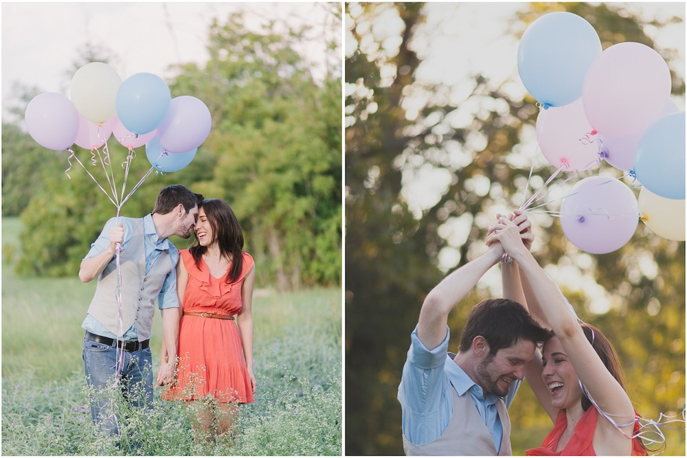 balloons_chris_kati_engagement_austin.jpg