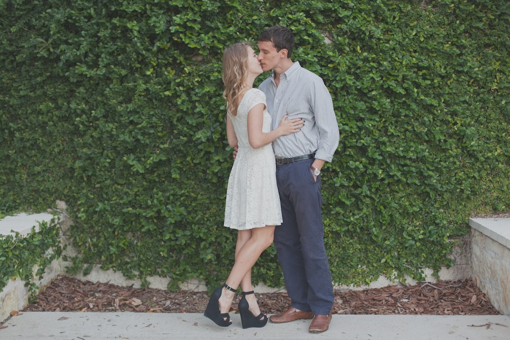 austin_amy's_ice_cream_engagements_south_congress-18.jpg