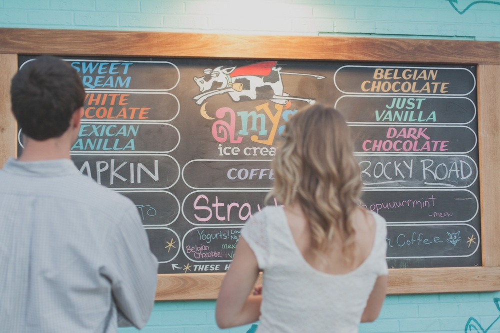 austin_amy's_ice_cream_engagements_south_congress-20.jpg