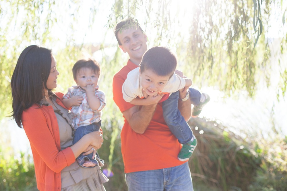 Family_Portraits_Austin-4.jpg