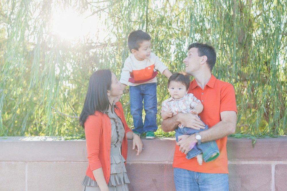 Family_Portraits_Austin-5.jpg