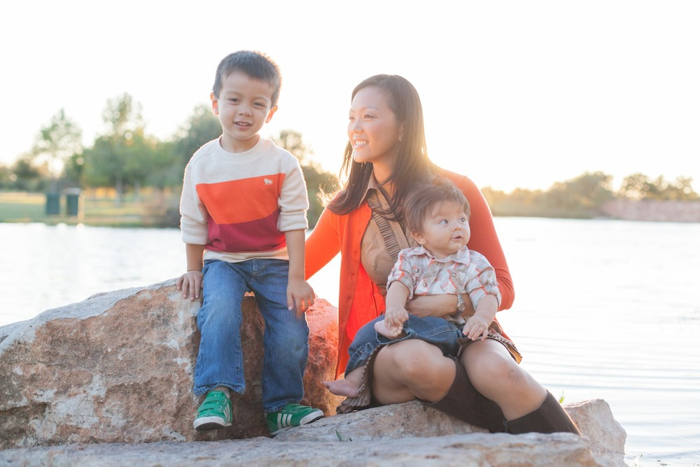 Family_Portraits_Austin-11.jpg