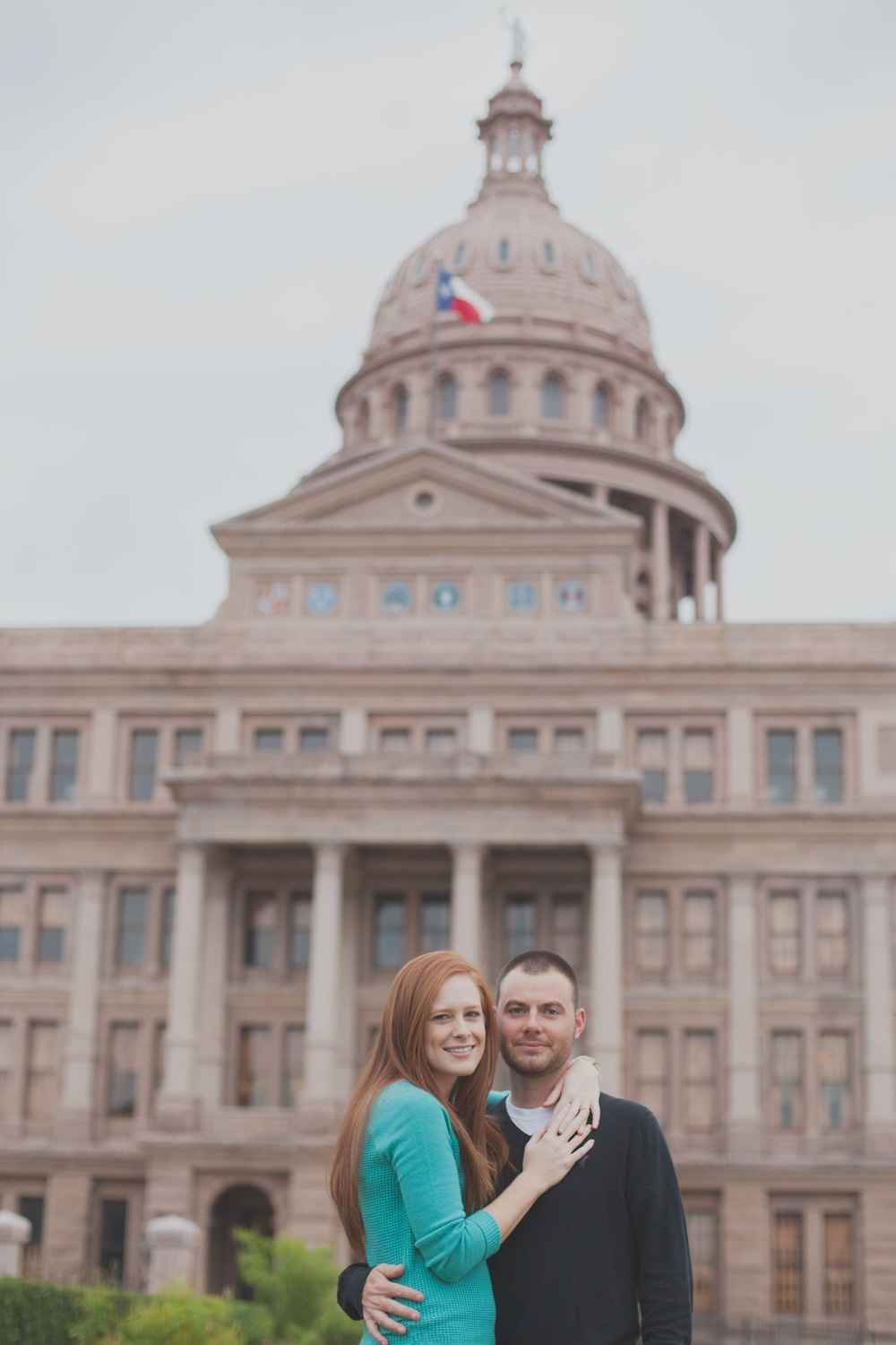 austin_engagement_photos-1.jpg