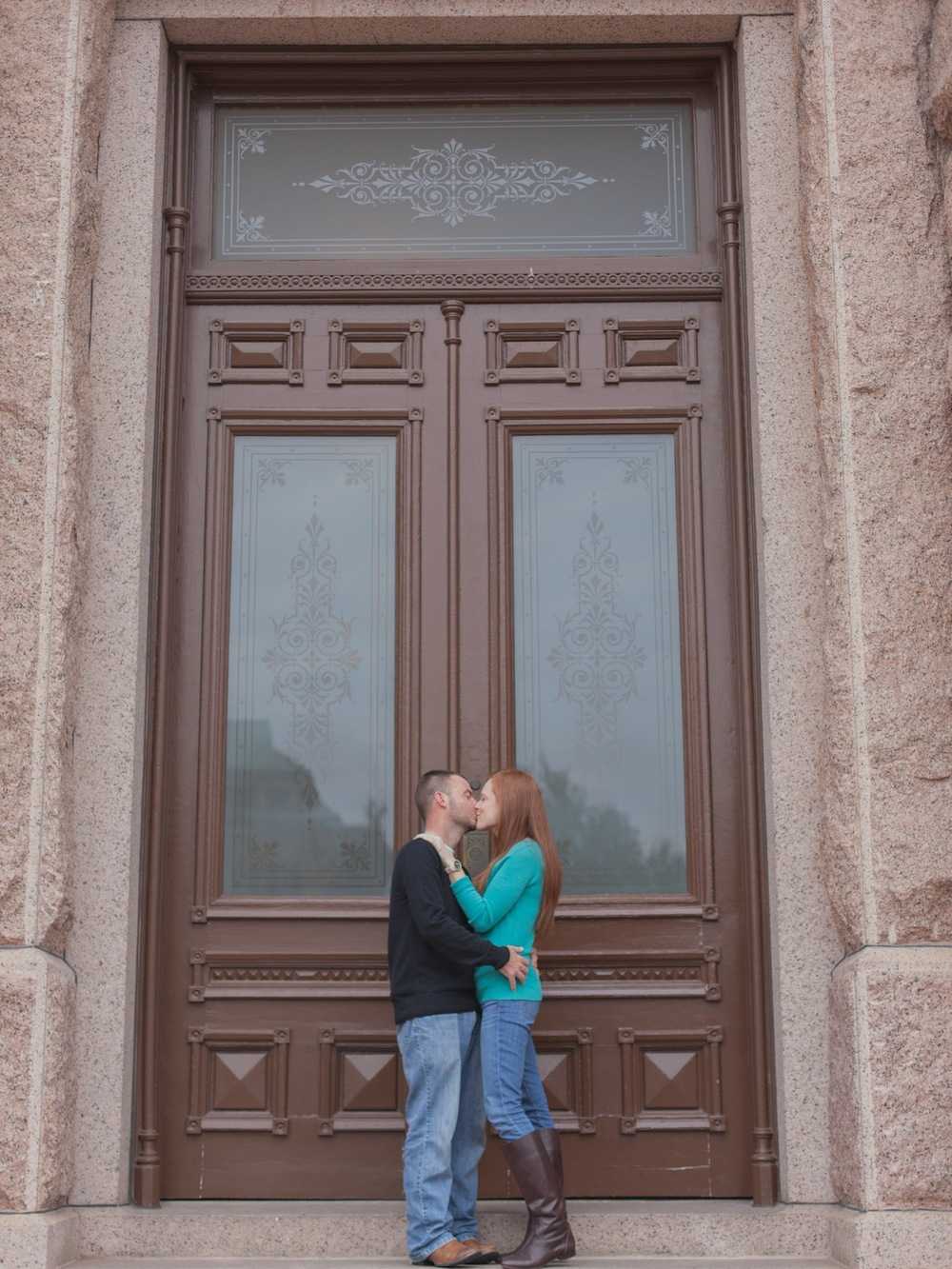 austin_engagement_photos-4.jpg
