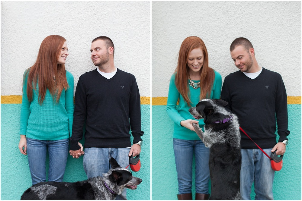austin_portraits_dog_engagement.jpg