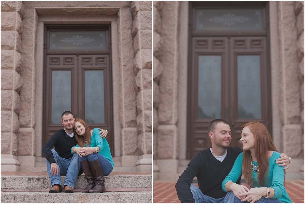 capitol_engagement_photos_austin.jpg