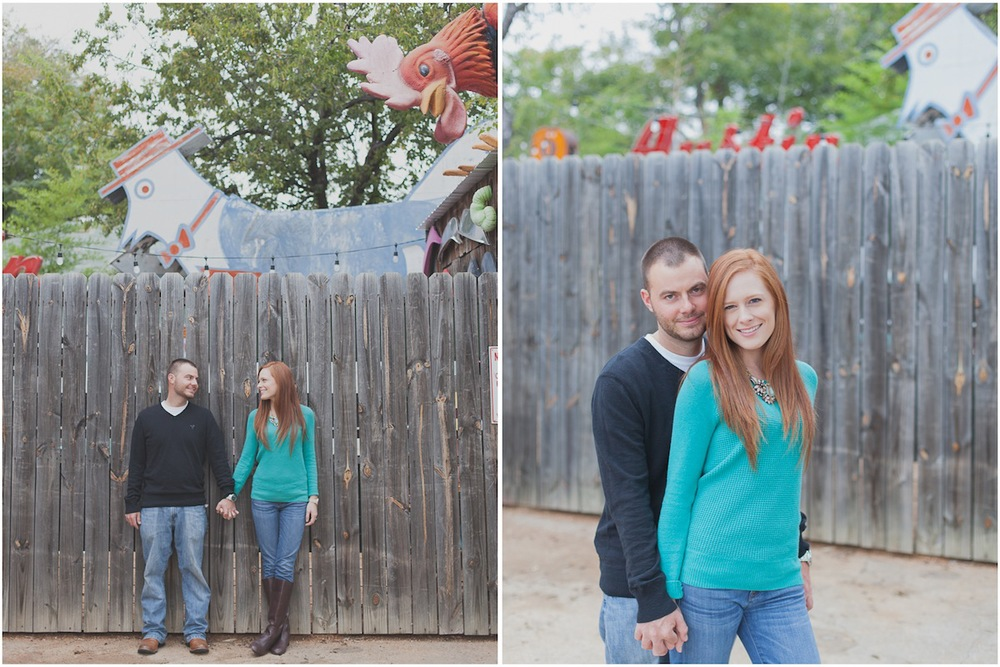 south_austin_engagement_photos.jpg
