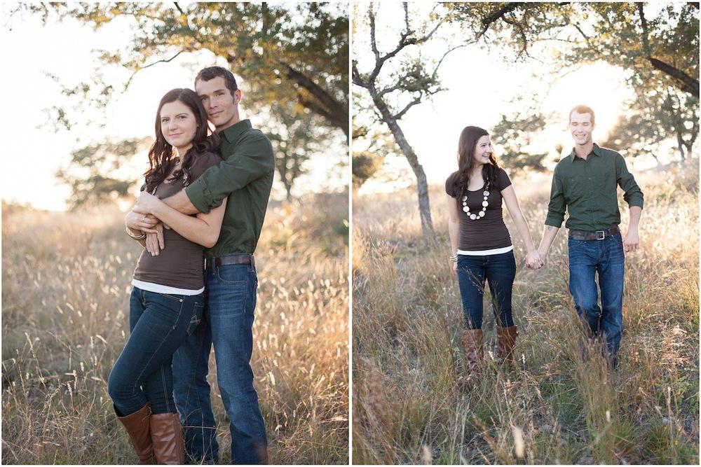 autumn_engagement_portraits.jpg