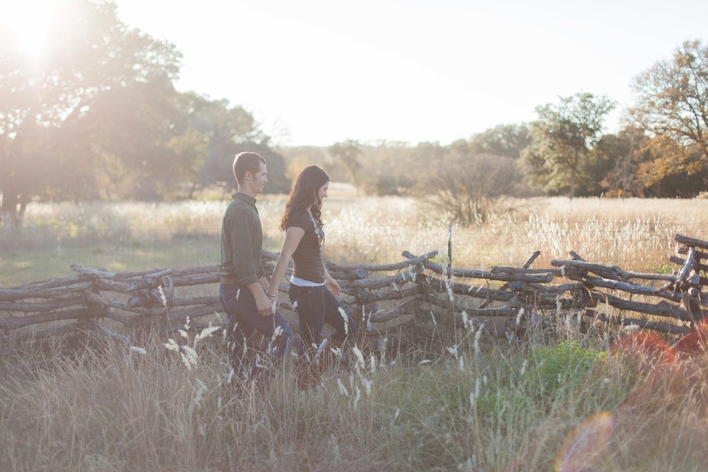 Hill_Country_Engagement_portraits-2.jpg