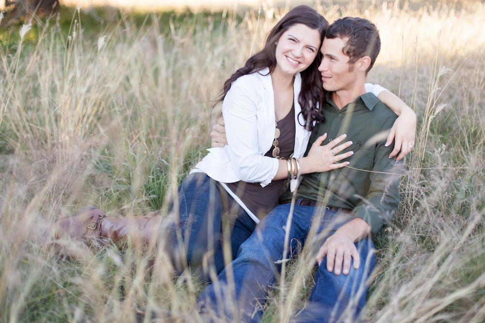 Hill_Country_Engagement_portraits-3.jpg