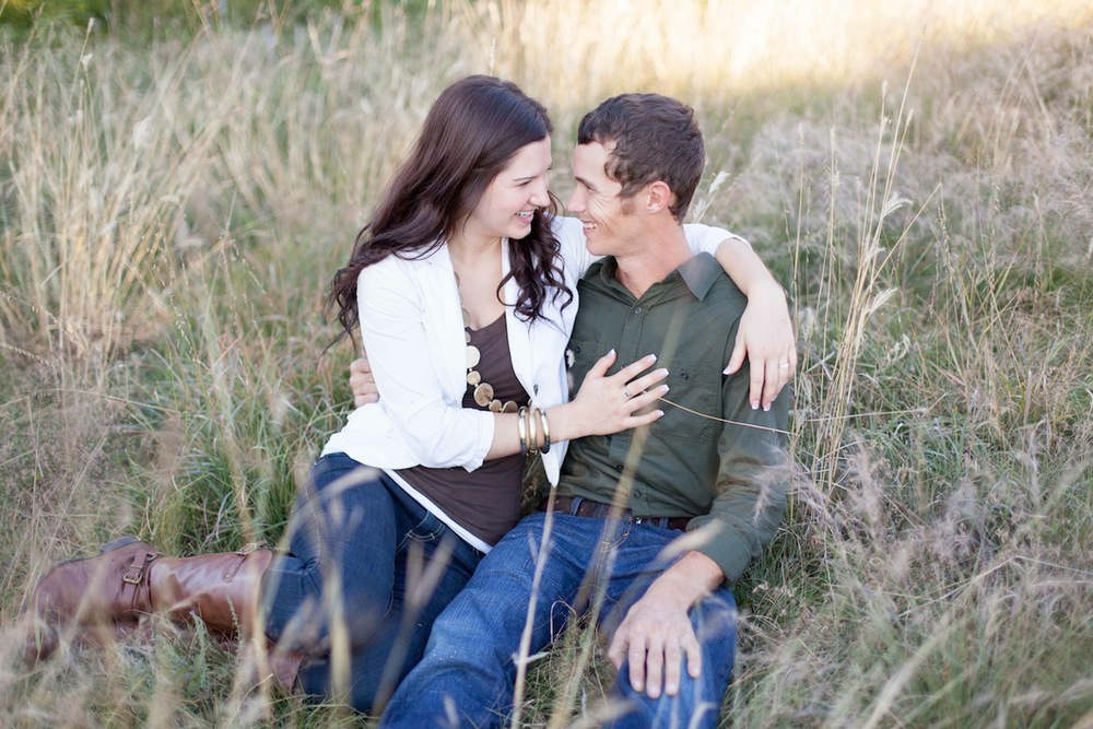 Hill_Country_Engagement_portraits-5.jpg