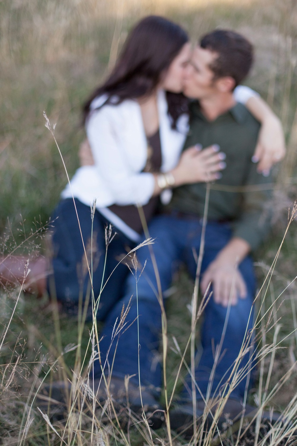 Hill_Country_Engagement_portraits-6.jpg