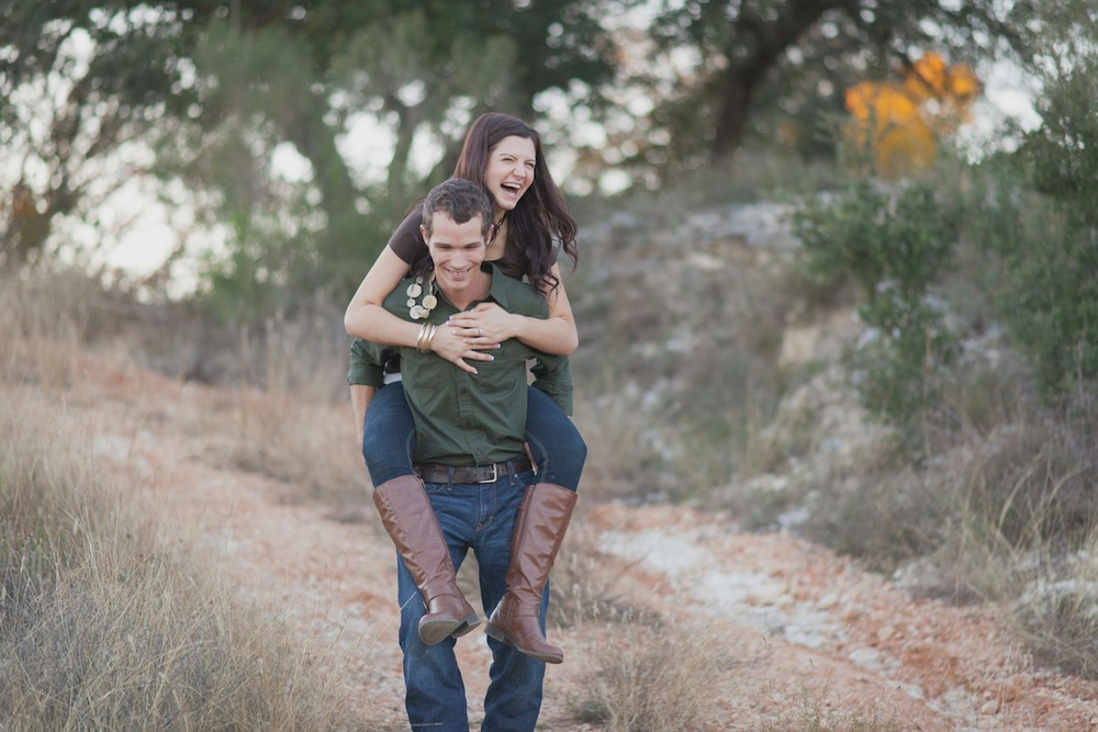 Hill_Country_Engagement_portraits-8.jpg