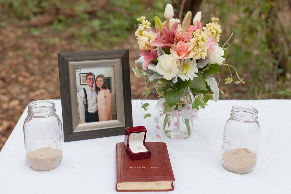 austin_engagement_photographer_proposal_portraits_mayfield_park-2.jpg