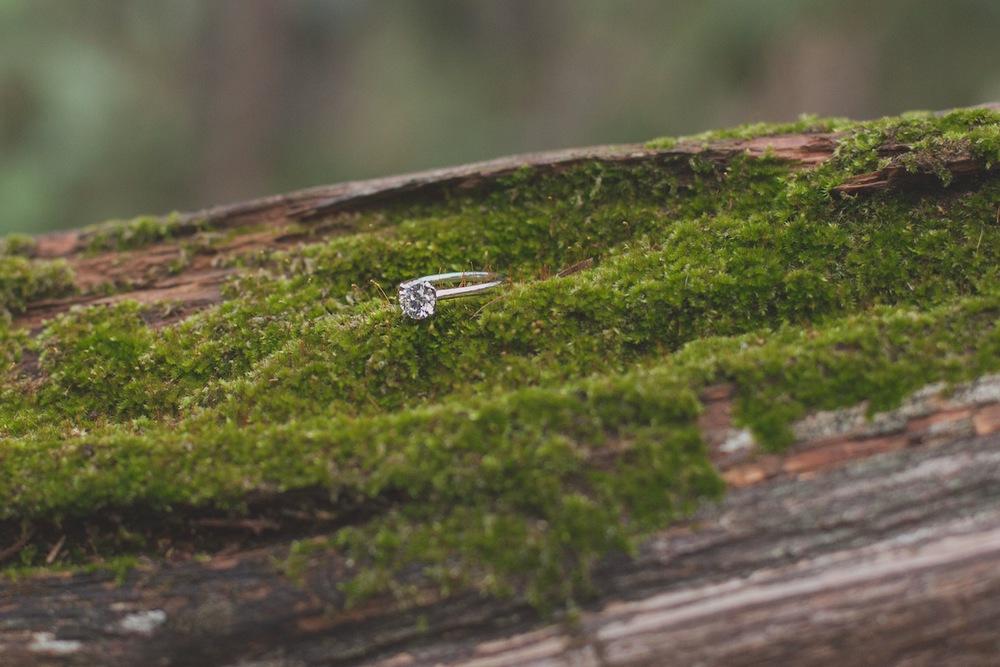 austin_engagement_photographer_proposal_portraits_mayfield_park-22.jpg