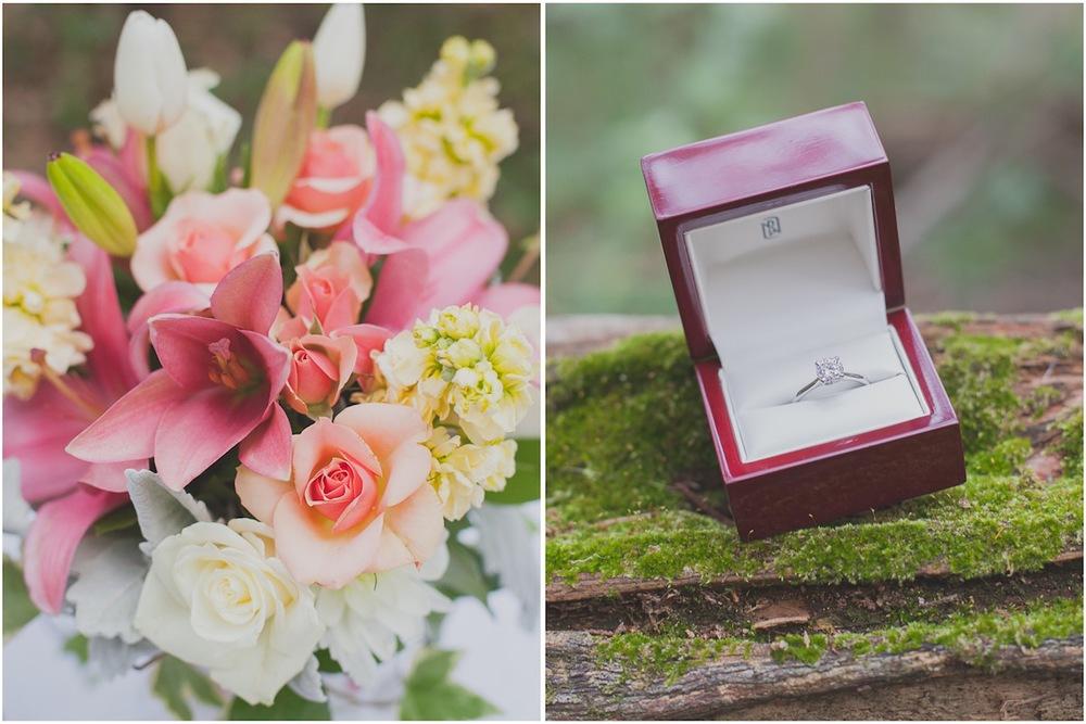 engagement_ring_flowers.jpg