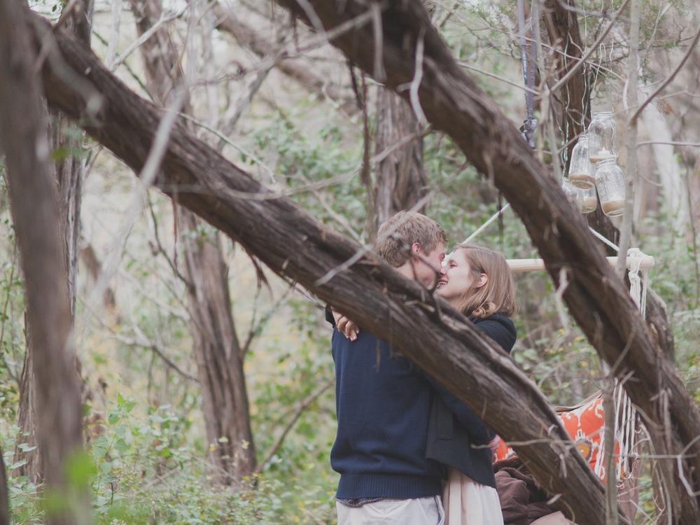 austin_engagement_photographer_proposal_portraits_mayfield_park-1-4.jpg