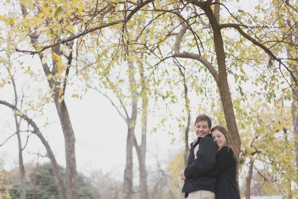 liz_matt_engagement_photography_austin_texas_photographer-14.jpg
