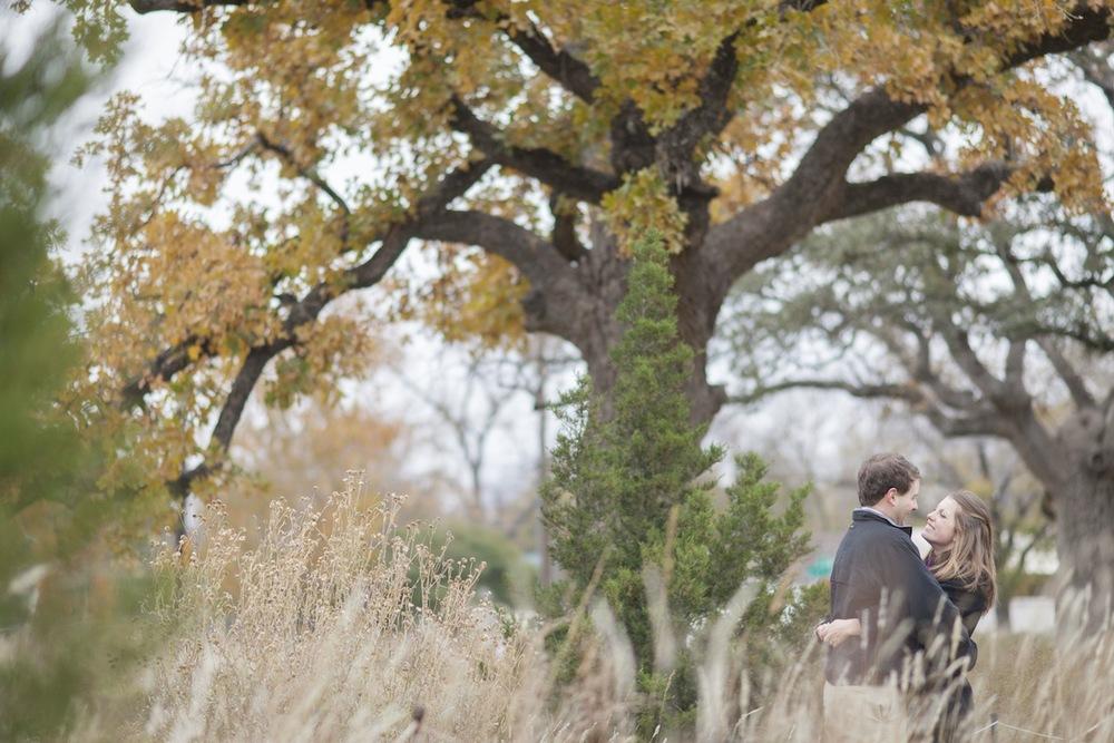 liz_matt_engagement_photography_austin_texas_photographer-18.jpg