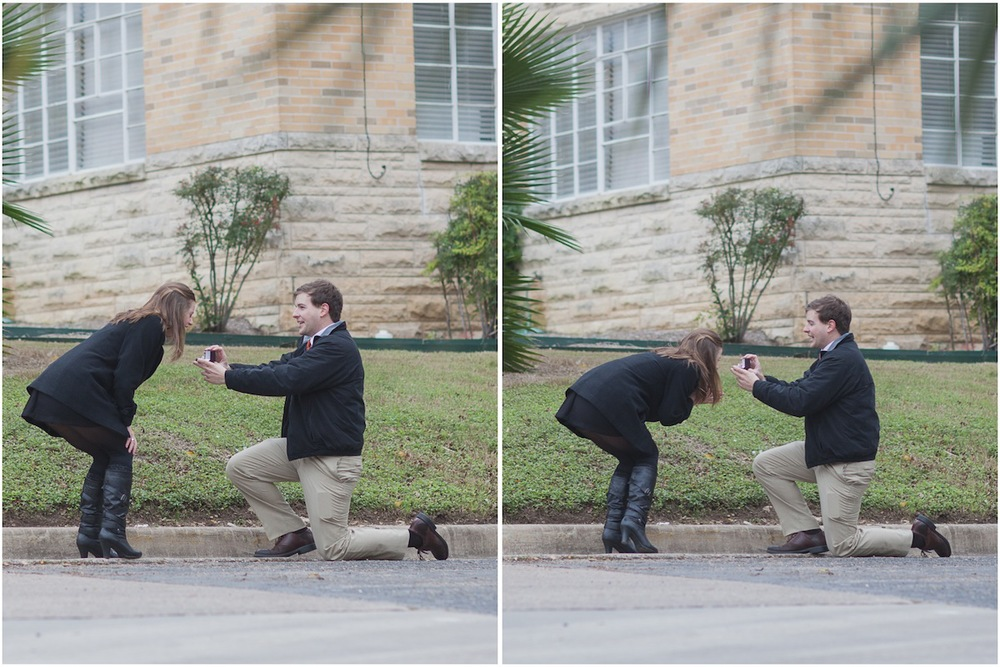 surprise_proposal_photos.jpg