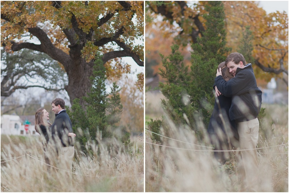 liz_matt_engaged_fall_portraits.jpg