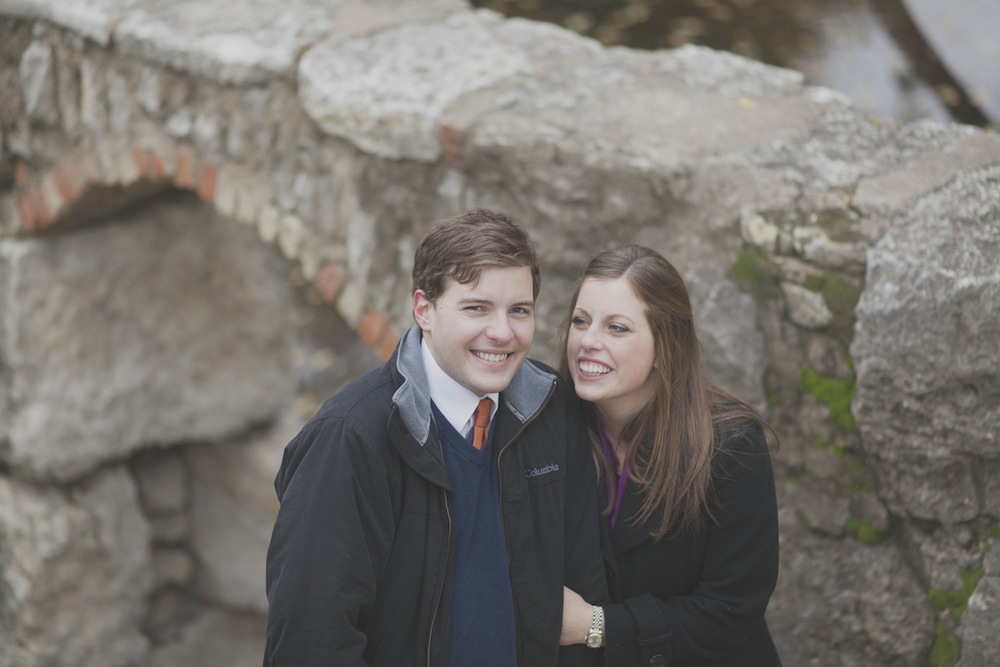 liz_matt_engagement_photography_austin_texas_photographer-5-2.jpg