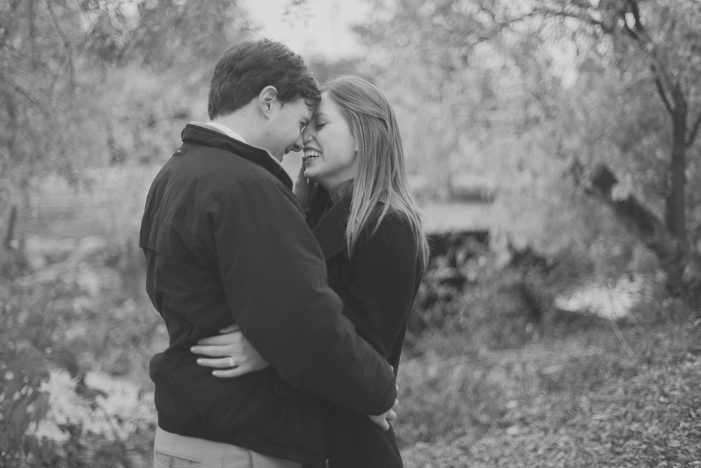 bw_liz_matt_engagement_photography_austin_texas_photographer-1.jpg