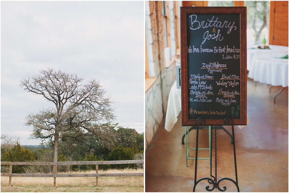 hill_country_wedding_details.jpg