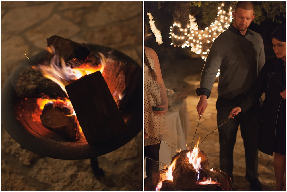 smores_winter_wedding.jpg