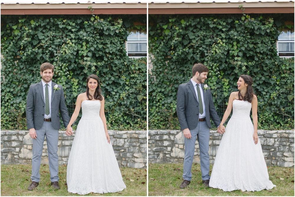 wedding_portraits_josh_brittany_austin.jpg