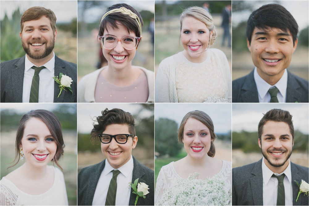 Dripping Springs Wedding Redux.jpg