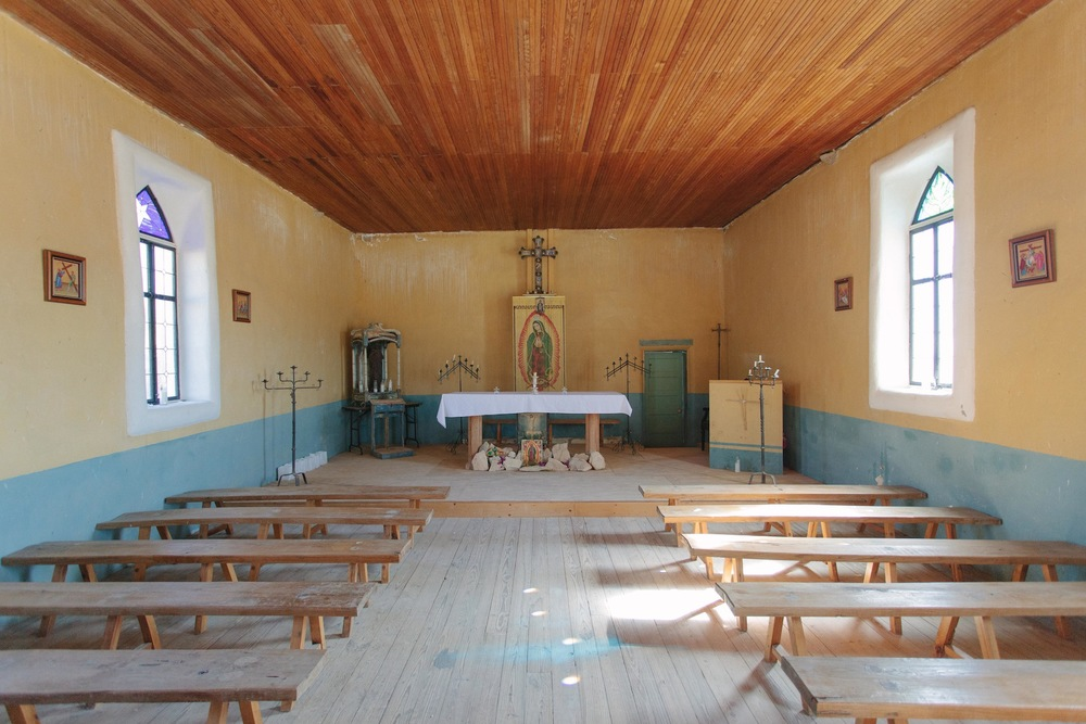 Terlingua-Church.jpg