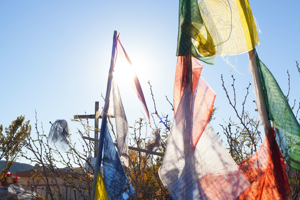 Terlingua-Prayer-Flags.jpg