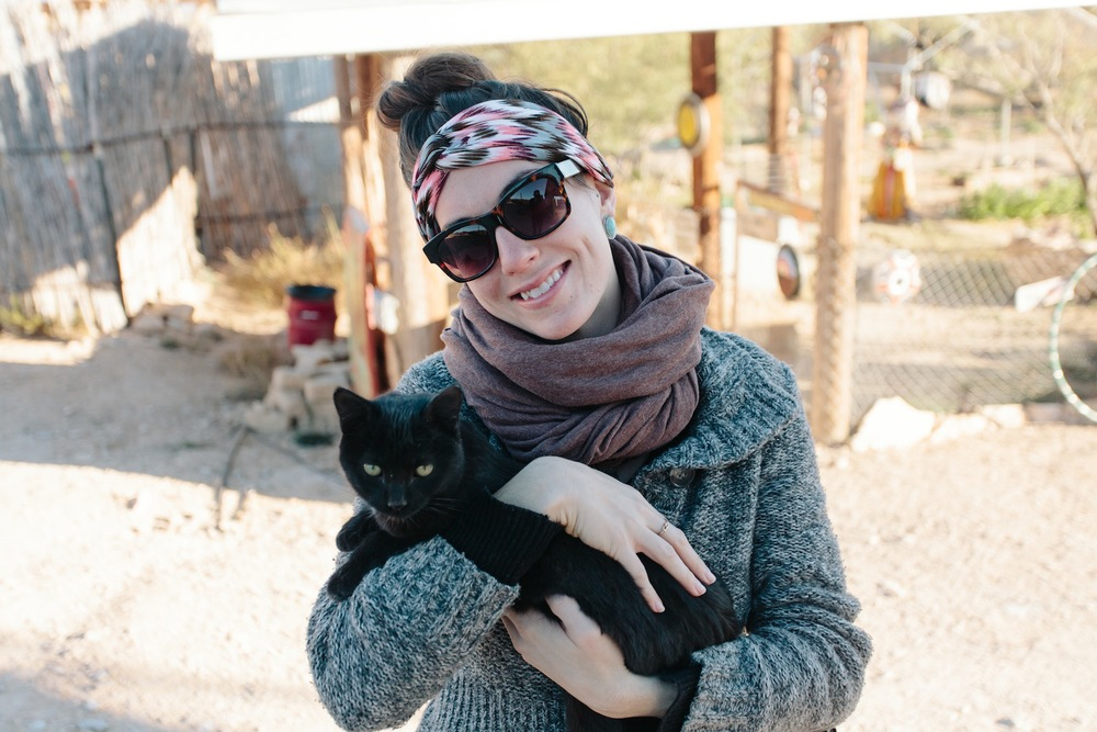 Terlingua-Texas-Cat.jpg