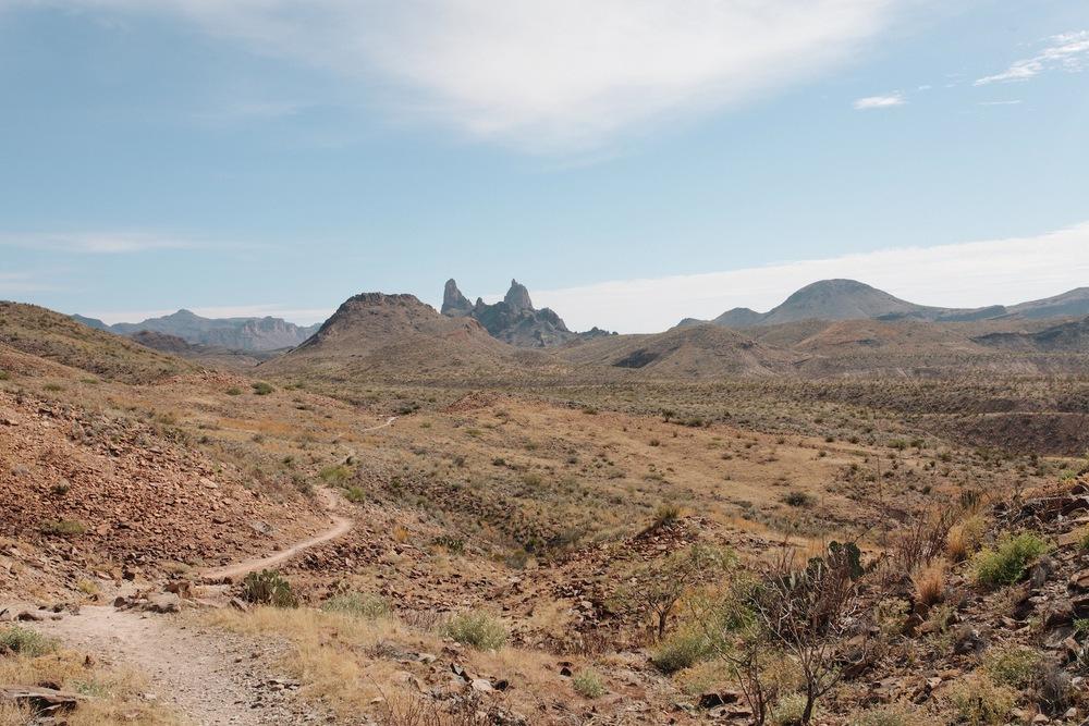 Mule-Ears-Trail-Big-bend.jpg